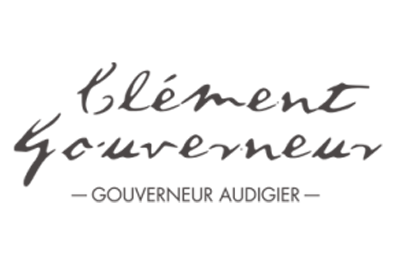 Clement Gouverneur1
