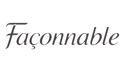 Faconnable1